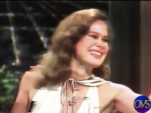2 10 1973