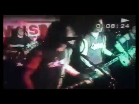 Bullet For My Valentine Room 409 Live At Cardiff Barfly (AUDIO HQ) Mp3