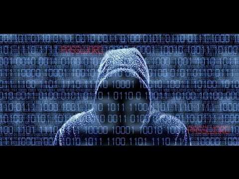 Top 5 greatest Whitehat hackers in the world !
