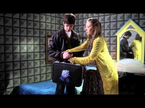 WESLEY TUNISON FILM REEL