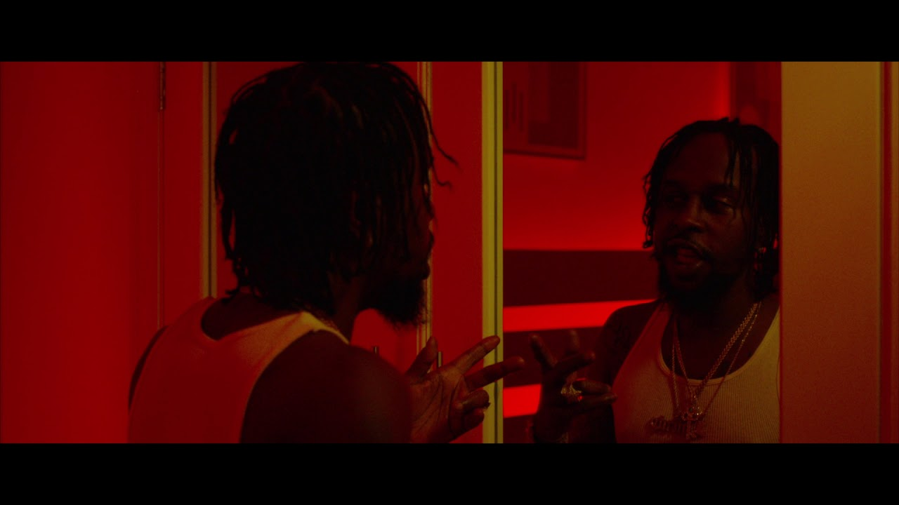 Popcaan Sex On The River Official Video Youtube