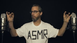 Video ASMR to the Rescue! download MP3, 3GP, MP4, WEBM, AVI, FLV Januari 2018