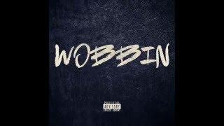 Repeat youtube video Packy - Wobbin