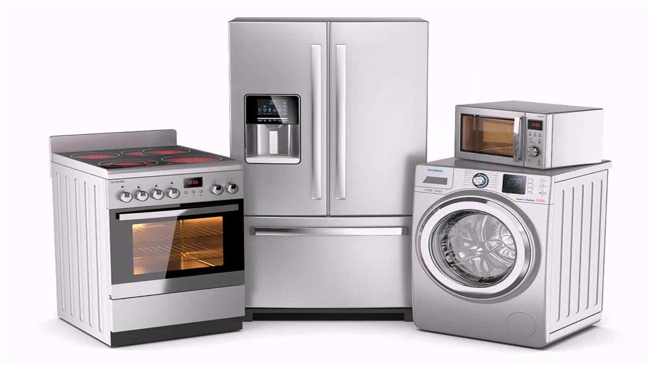 kitchen design with washing machine. Kitchen Design With Washing Machine  YouTube