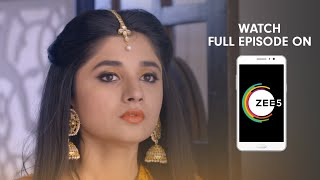 guddan tumse na ho payegaa spoiler alert 24 june 2019 watch full episode on zee5 episode 220