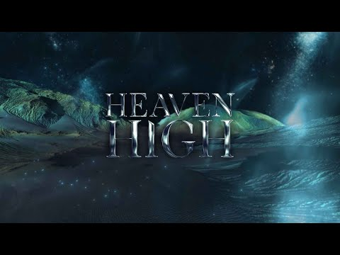 Adaro Ft. Robin Vane – Heaven High