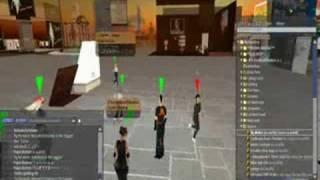 鬼ごっこのゲームしてみました 結構熱いです http://minkara.carview.co...