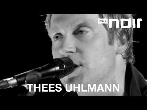 Sommer in der Stadt - THEES UHLMANN - tvnoir.de