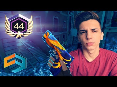 CRITICAL OPS  - JOGUEI RANKED CONTRA UM CLÃ  !!! ( RANKED SPECIAL OPS )