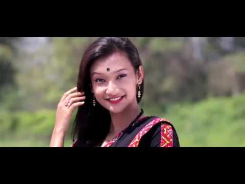 Deha oi ..Singer  Priya_ Saikia album - Dehajan  full_HD