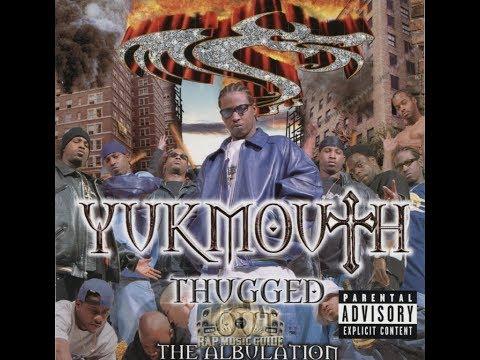 Still Ballin By Yukmouth Ft Outlawz