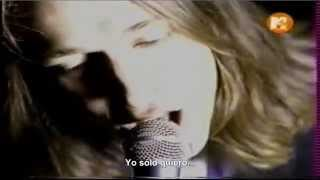 Collective Soul - Gel (Subtitulado)