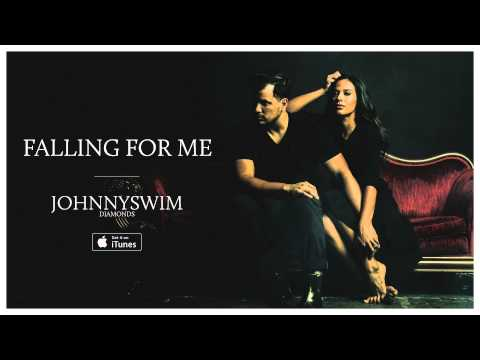JOHNNYSWIM: Falling For Me (Official Audio)