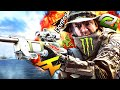 Download PISSING OFF ANGRY TRICKSHOTTERS ON BLACK OPS 2! (Black Ops 2 Trickshot Trolling) MP3 song and Music Video