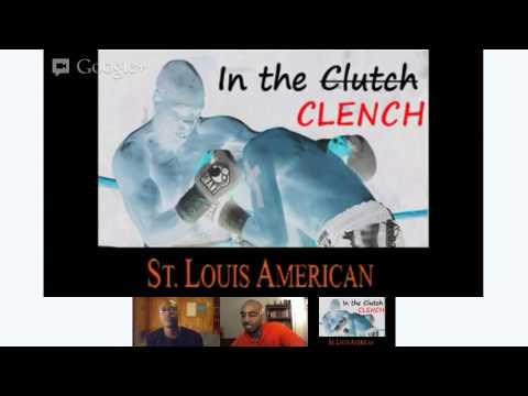 In the Clench: Boxing Hangout #4 - Tyson, Rios v Alvarado 2 & Donaire v Rigondeaux preview