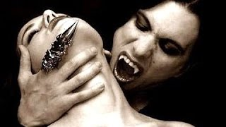 New Horror Movies 2016 Full HD English   Best Hollywood Movies in Hindi dubbed full Action