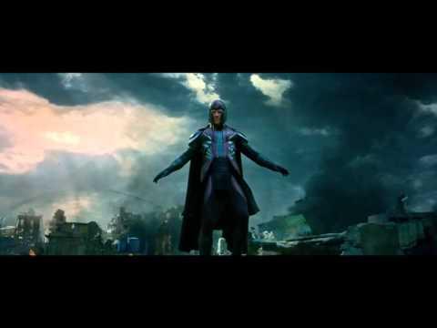 x-men-apocalipsis-trailer-2-español-latino