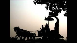 "Bangla kobita abritti - ""Kripon"" - by Jayeeta Bhattacharya"
