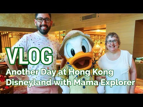 another-day-at-hong-kong-disneyland-with-mama-explorer-(day-two)