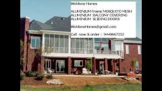 COTTAGE PLOTS FOR SALE IN OOTY - Cheap Price - Call 9449667252