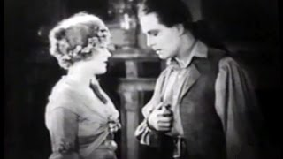 """Janice Meredith"" (1924)"