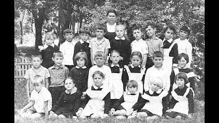 Встреча выпускников школы через 40 лет Чобручи 01.02.2020
