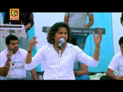 Sawan Da Chala Aa Gaya by Vicky Badshah [Full Song] Fakran Di Kulli