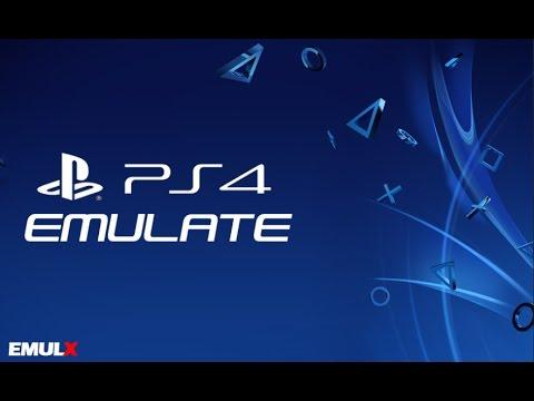 Best ps3 emulator for pc