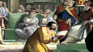 La Edad Media - Fe, Ciencia y Magia