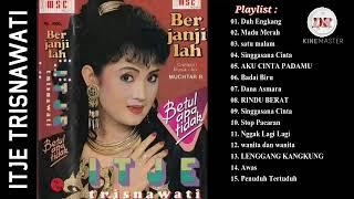 Download lagu Itje Trisnawati Full Album
