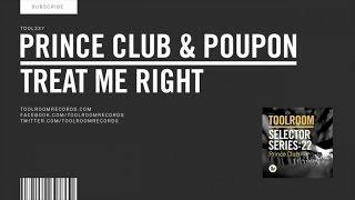 free mp3 songs download - Prince club good club mp3 - Free
