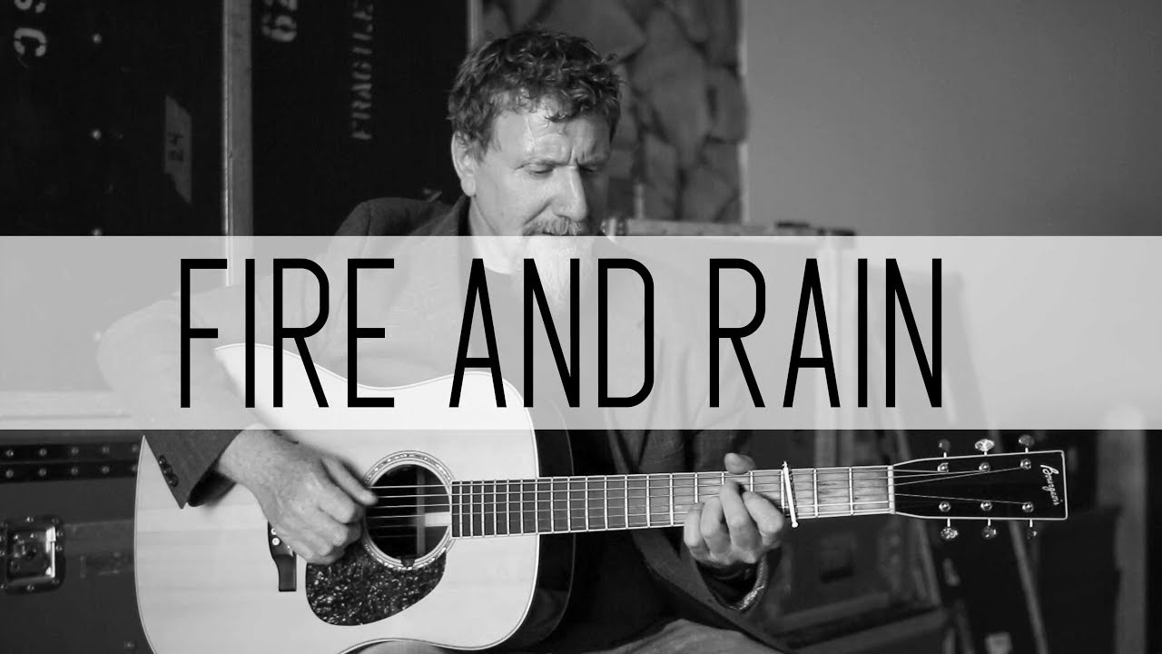 Permalink เพลง Set fire to the rain ขบรอง Adele บรรยาย oyo I let it fall my heart ณ ตอนนนเอง