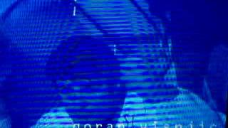 ER Season 11 Intro thumbnail