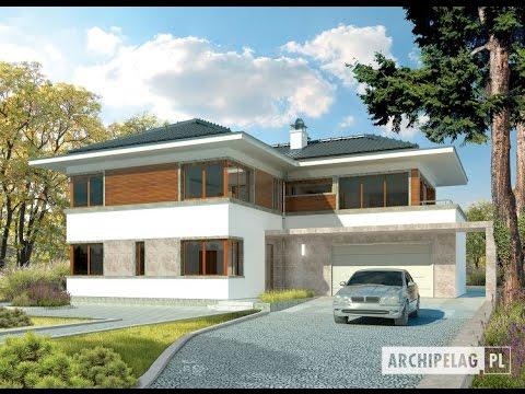Proiecte casa cu etaj youtube for Youtube case cu mansarda