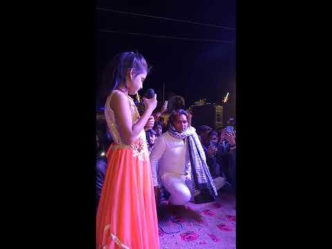 Live || Mari Nakhrali Bhabhi || Mamta Kachhawa