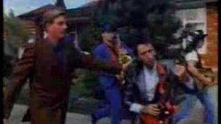 Watch Mental As Anything Hes Just No Good For You video