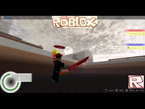 Roblox Playing Lazer 3 Codes In Video Youtube
