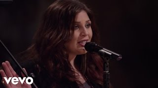 Lady Antebellum - Downtown (Acoustic)