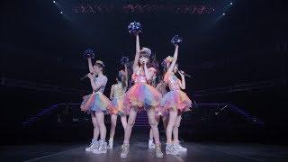 From Budokan 2013. 1080i60の動画からStaxRip H.265でQTGMCインターレ...