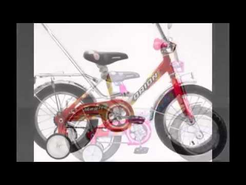 Недорогие велосипеды в интернет-магазине pro-bike. Ru. Большой выбор велосипедов разных категорий дешевые и дорогие, профессиональные и легкие с выгодной доставкой по москве и россии.