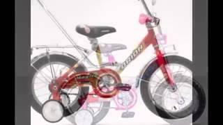 Велосипеды Stels в Челябинске, купить. СВЕРХСКОРОСТНОЙ велосипед magic(, 2014-07-20T18:44:36.000Z)
