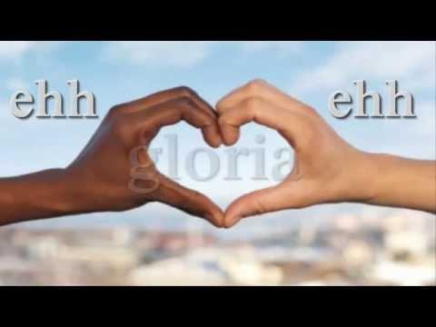 John Legend feat  Common - Glory - subtitulada en español