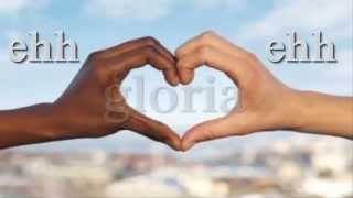 John Legend feat  Common - Glory - subtitulada en español