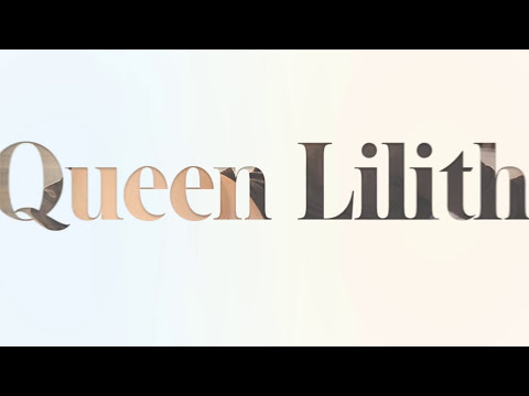 Queen Lilith's Red Satin String Panties from YouTube · Duration:  46 seconds