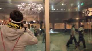 Baixar Luxury hotel helps - Taksim Protest 4 6 2013 2am