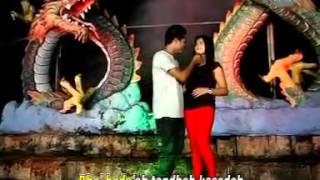 Download Madura Hindi NGANDUNG   YouTube MP3 song and Music Video