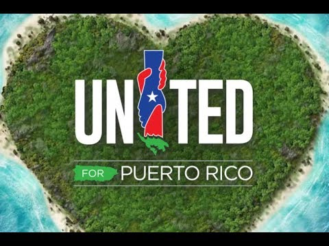 Playing Marvel to Help Puerto Rico! Charity Fundraiser Stream