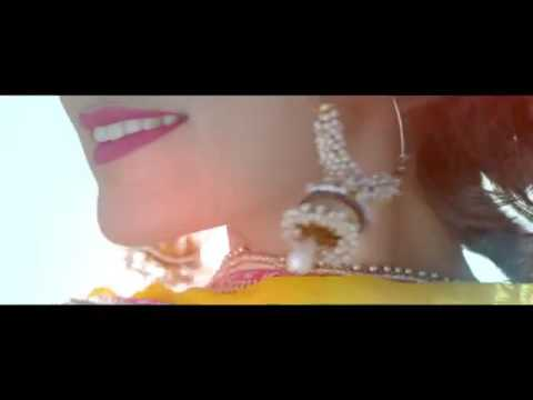 Paranda kour B punjabi song djpunjab.com