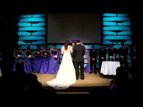 Eagan Community Center Minneapolis Wedding Photographers Stacie