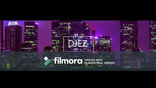 I Fall Apart Renzyx Remix FT  2Pac Mashup #4